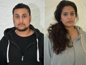 Terrorismo, marito e moglie colpevoli: preparavano attentato