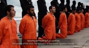 Isis, radio in Afghanistan per fare proseliti
