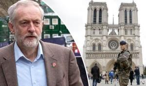 Cameron verso la guerra in Siria, Corbyn e Labour nel panico