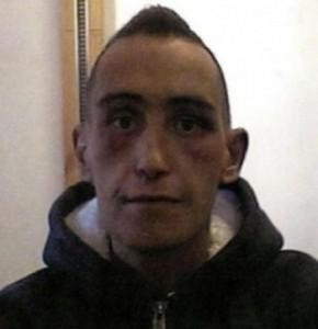 Stefano Cucchi, agenti assolti. Tolta assoluzione ai medici