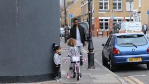 Craig David, iniziate riprese nuovo VIDEO a Londra