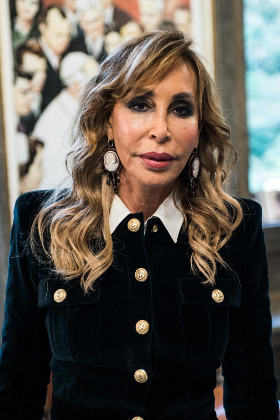 Laura Kampman