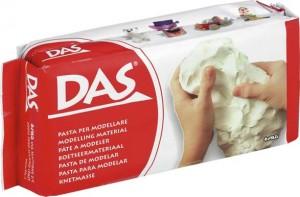 Amianto nel Das, il gioco dei bambini di 40 anni fa
