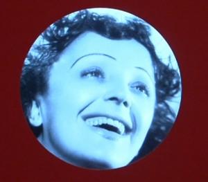 "Edith Piaf, 100 anni fa nasceva la voce de ""La vie en rose"""