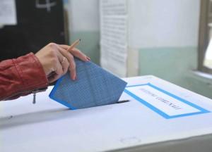 Elezioni comunali, per 2 italiani su 3 saranno test per Pd