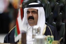 Zurigo, ex emiro Qatar si rompe gamba: nove aerei da Doha
