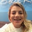 "Emma Marrone terrorizza i fan su Instagram: ""Paura eh?"" FOTO02"