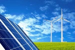 Fonti rinnovabili, il futuro dell'energia