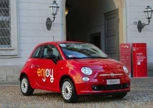 Car sharing: ecco perché conviene condividere l'auto