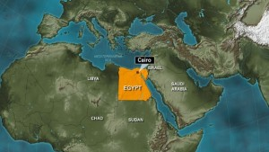 Egitto, esplosione ristorante a Il Cairo: almeno 18 morti