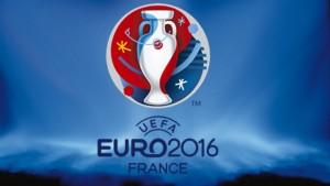 Sorteggio Euro 2016: diretta tv - streaming, dove vedere