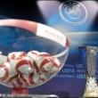 Europa League, sorteggi Sedicesimi: streaming – diretta tv