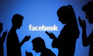 Quiz su Facebook, rubano e rivendono informazioni personali