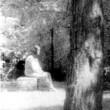 Fantasmi nelle foto: 6 volte no trucchi e la scienza non sa