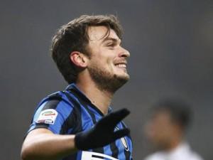 """Inter, Ljajic: """"Spero a Roma si stiano mangiando mani"""""""