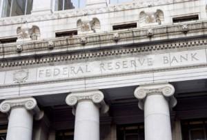 Tassi Usa, la Fed si toglie dall'angolo
