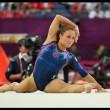 Vanessa Ferrari, ginnasta truffata: le rifilano 700 € falsi