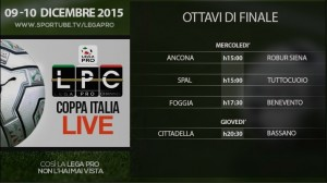Foggia-Benevento Sportube: streaming diretta live su Blitz, ecco come vederla