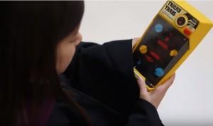 A Natale videogiochi anni 80: la reazione dei bimbi