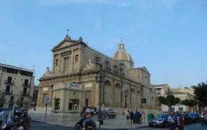 Gela, Domenico Sequino ucciso davanti la Chiesa Madre
