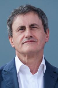 Mafia Capitale, Gianni Alemanno a processo per corruzione