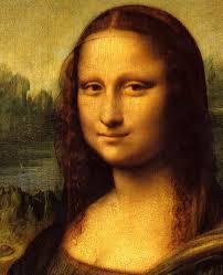 Gioconda, Giuliano de' Medici innamorato chiese quadro...