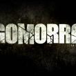 Gomorra - La serie: la data della seconda stagione