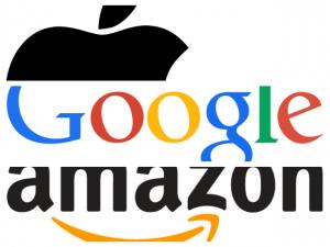 Fisco, Google dopo Apple verserà 150 mln di tasse non pagate