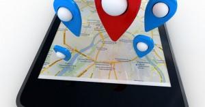 iPhone memorizza i luoghi più frequenti? Ecco come scoprirlo