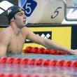 Europei Nuoto: Paltrinieri e Pellegrini, medaglie e record