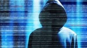 Twitter avvisa attivisti: Hacker di Stato vi stanno spiando