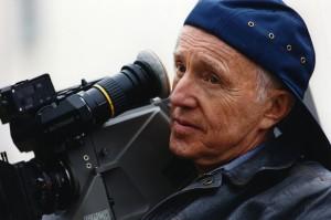 Haskell Wexler, morto direttore della fotografia da 2 Oscar
