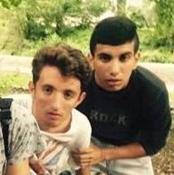 Prato, 15enni scomparsi: appello dei genitori