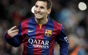 Calciomercato, Inter sogna Messi. Rossi addio Fiorentina