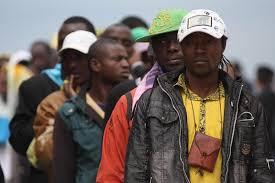 Chieti, rifugiato sequestra responsabile centro accoglienza
