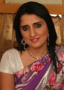 Jyoti Singh,