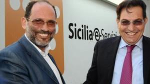 Regione Sicilia non paga: senza Internet ospedali, 118...