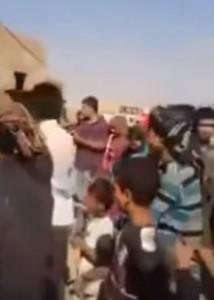 """YouTube Iraq, spari di """"festa"""" a matrimonio: invitato ucciso"""