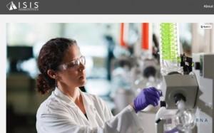 Isis Farmaceutici: azienda Usa cambia nome, ora è Ionis