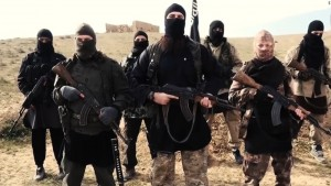 """""""Italia sta per bombardare Isis in Libia"""": ambasciatore Onu"""