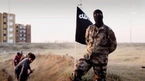 """Salerno, denuncia il figlio: """"Fermatelo, è uno jihadista"""""""