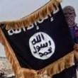 Isis bombarda scuola e uccide 9 studentesse in Siria