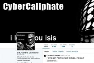 Twitter contro Isis: nuove regole anti terrorismo e violenza