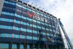 IW Bank, Guardia di Finanza nelle sedi di Ubi online