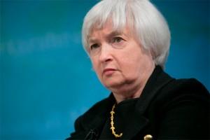 La decisione era attesa da tempo dagli investitori ma era stata rinviata più volte dalla Fed per il timore di lanciare messaggi sbagliati ai mercati