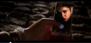 """Zoolander 2"": Justin Bieber interpreta sé stesso"