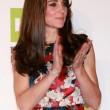 Kate Middleton, capelli più corti per ordine della Regina? 2