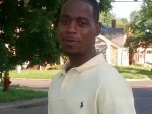 Kevin, nero disarmato, ucciso dalla polizia durante una lite