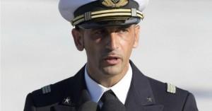 Marò, Massimiliano Latorre: Natale in Italia ma soffro...