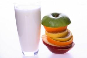 Latte e frutta a scuola: dall'Ue 24,7 mln l'anno all'Italia